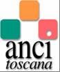 Logo Anci Toscana