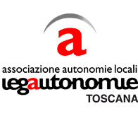 Logo Legautonomie