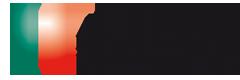 Logo Ministero Interni
