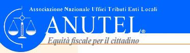 Logo Anutel
