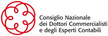 Logo CNDCEC